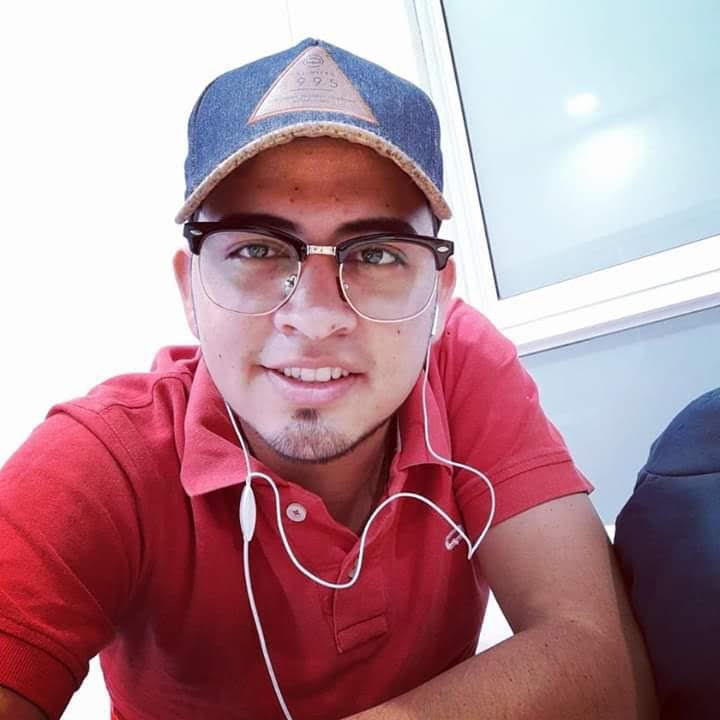 Juan Camilo Palomo